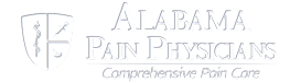 Alabama Pain Physicians