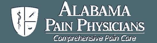 Alabama Pain Physicians