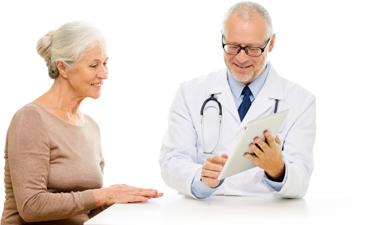 Alabama Pain Physicians | Comprehensive Pain Management