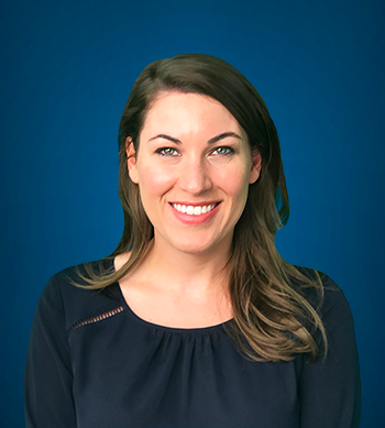 Erin Dodd, MD : Physician