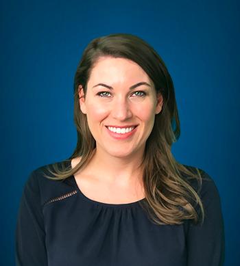 Erin Dodd, MD : Physician