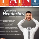 Read Our Pain Quarterly Publication