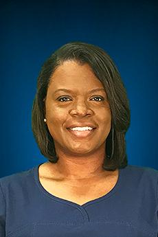 Vanessa Daniel, CRNP | Bessemer Clinic