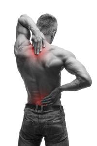 back pain - blog post