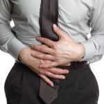 Abdominal Pain Treatment