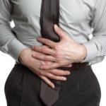 Abdominal Pain Treatment