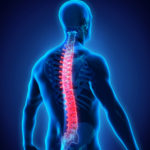Utilizing Stimulation As a Way to Help Treat Chronic Pain