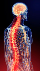 spinal-cord-stimulation-full